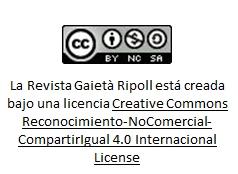 gaieta_creativecommons_license