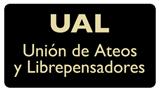 UAL - Unión de Ateos y Librepensadores