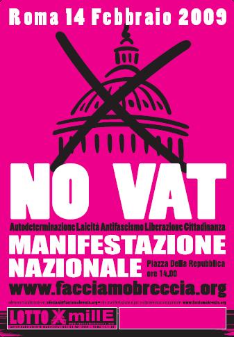 manifesto_2009_p.jpg